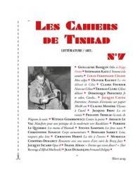 I-Grande-85866-les-cahiers-de-tinbad-n-7.net.jpg